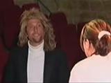 François Embrouille Damiens - Camera Caché:  Le Casting