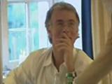 François Embrouille Damiens - Camera Caché:  Franck Dubosc