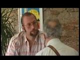 François Embrouille Damiens - Camera Caché: Saint Tropez Touriste